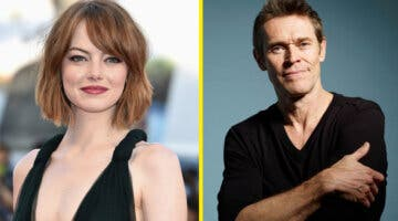 Imagen de Willem Dafoe y Emma Stone protagonizarían 'Poor Things', lo nuevo de Yorgos Lanthimos ('La Favorita')