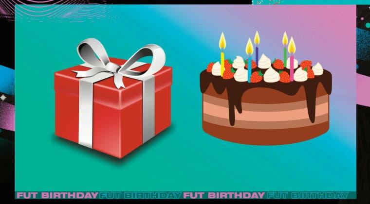 Imagen de FIFA 21: FUT Birthday ya tiene fecha de inicio
