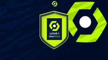Imagen de FIFA 21: uno de estos jugadorazos será el POTM de febrero de la Ligue 1