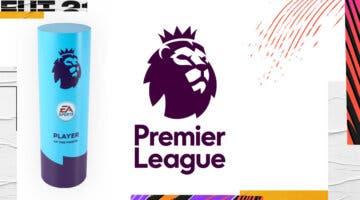 Imagen de FIFA 21: estos son los nominados al POTM de abril de la Premier League