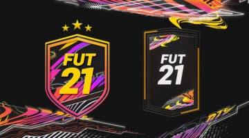"""Imagen de FIFA 21: ¿Merece la pena el SBC """"Gli Azzurri""""?"""