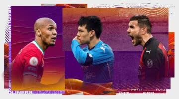 Imagen de FIFA 21: seguimiento de las cartas Headliners. ¿Cuántas victorias le faltan a cada una para actualizarse? 25-03-2021