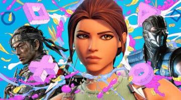 Imagen de Descubre las Ofertas Épicas de primavera de PS Store y aprovecha sus increíbles descuentos