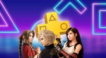 Imagen de Ya disponibles para descargar los juegos de PS Plus de marzo 2021