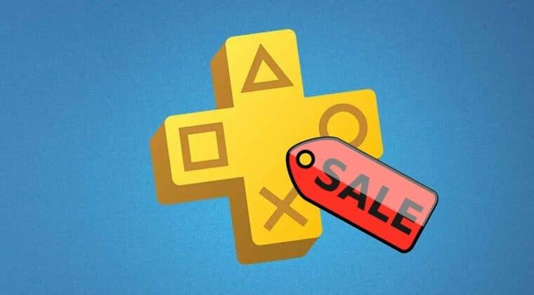 Imagen de PS Plus: ¿dónde comprar la suscripción al mejor precio para julio de 2021?