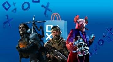 Imagen de Las 10 ofertas indispensables de la nueva promoción 'Selección Esencial' de PS Store