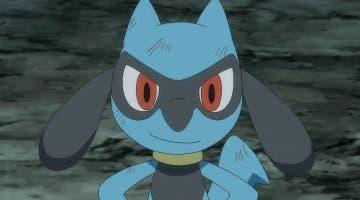 Imagen de Pokémon GO: Estos son los Pokémon que nacerán de Huevos durante la Temporada de Leyendas