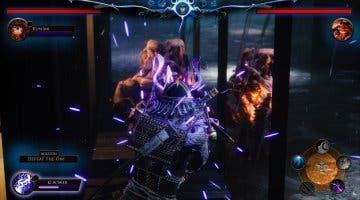 Imagen de Se anuncia Ronin: Samurai Redemption mediante un espectacular tráiler