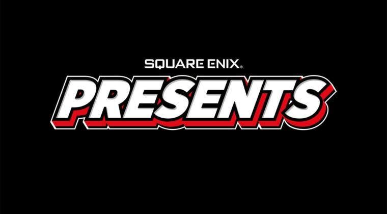 Imagen de El próximo Square Enix Presents se celebrará en verano
