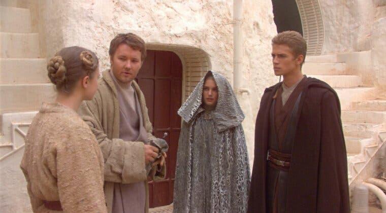 Imagen de Obi-Wan Kenobi: Estos son los actores de Star Wars que volverán en la serie de Disney Plus