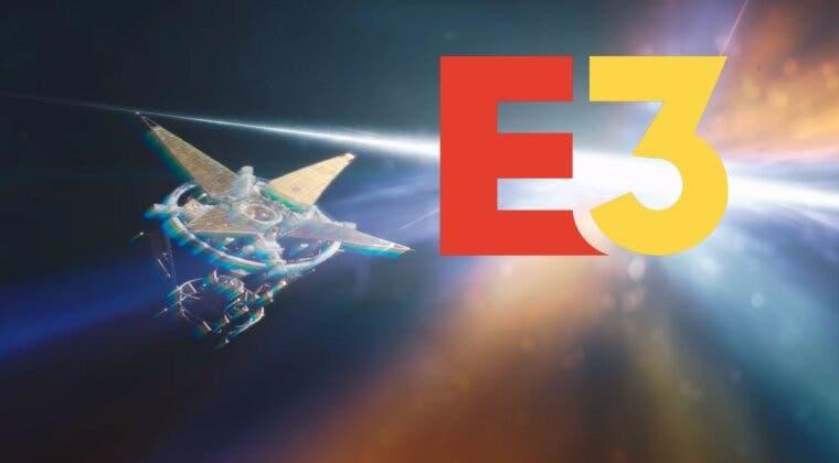 Imagen de Starfield aparecerá muy probablemente en el E3 2021, acorde a un conocido periodista