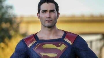 Imagen de Superman & Lois: The CW confirma la fecha de estreno definitiva del capítulo 1x06