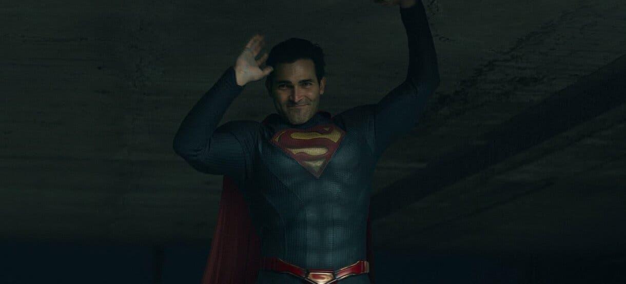 superman lois 2