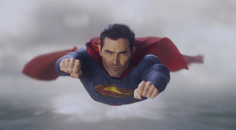 Imagen de Crítica de Superman & Lois 1x05: Camino a la madurez