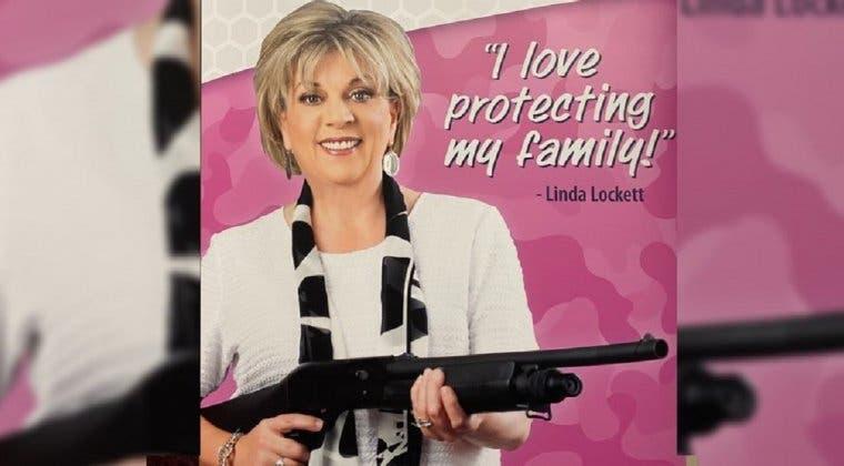 Imagen de The Boys: Nuevas imágenes del rodaje de la temporada 3 apuntan a una convención de armas para mujeres