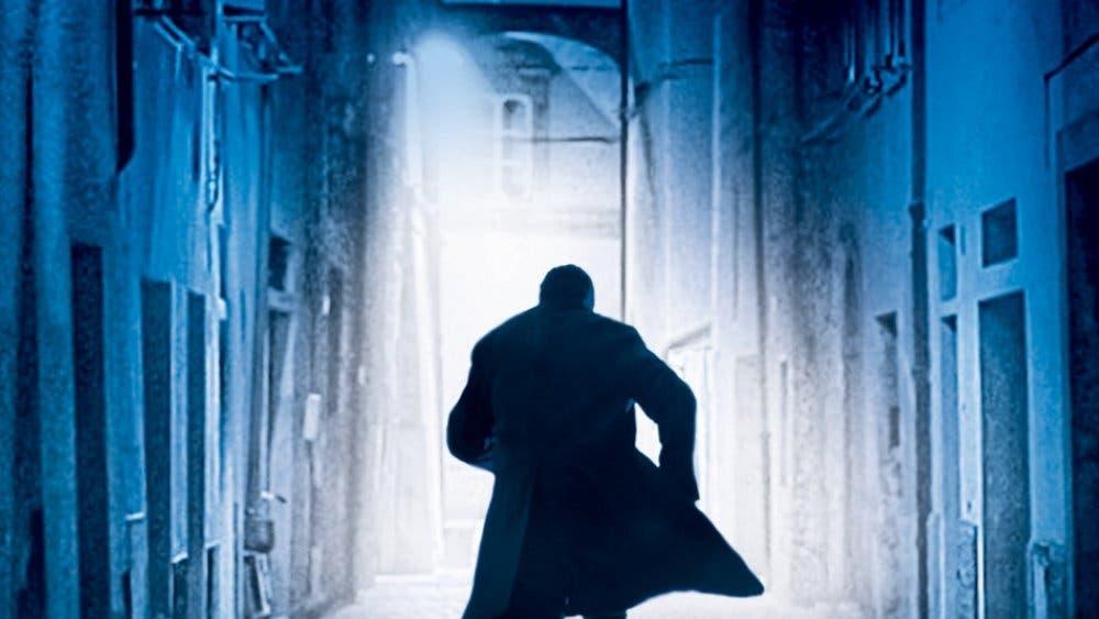 Fondo portada Cine
