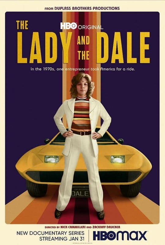 the lady and the dale 731030857 large