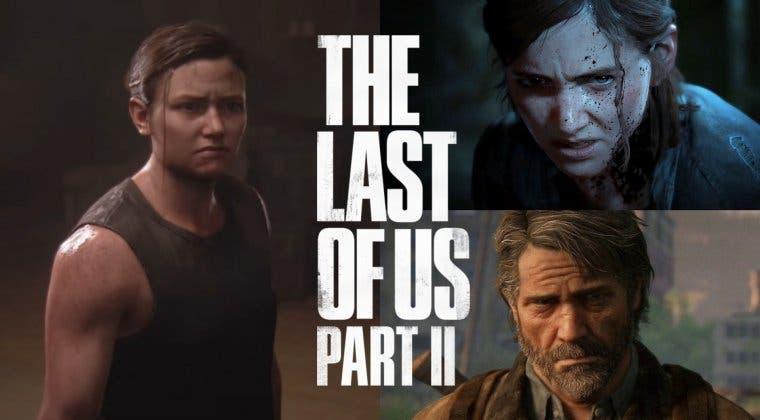 Imagen de Por qué 'esa' escena de The Last of Us 2 es un acierto: 3 razones clave