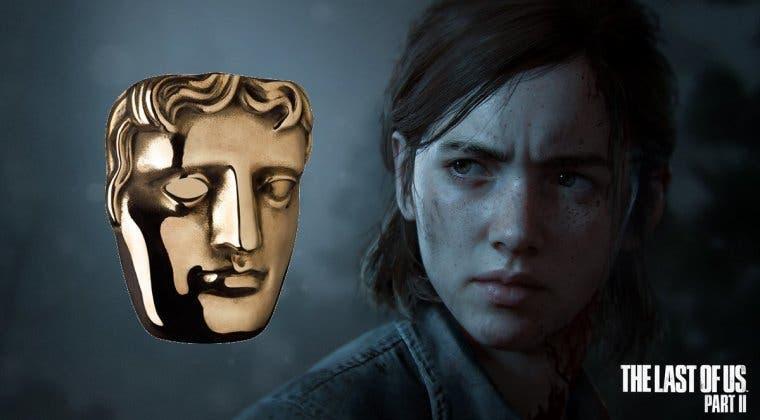 Imagen de The Last of Us 2 bate el récord histórico de nominaciones a los premios BAFTA; estos son los nominados en 2021