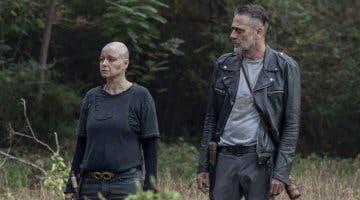 Imagen de La temporada 11 de The Walking Dead ya tiene fecha de estreno aproximada, y es más pronto de lo previsto