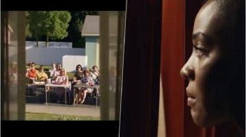 Imagen de Them: tráiler de la respuesta televisiva del cine de Jordan Peele que prepara Amazon