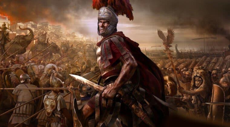 Imagen de La saga Total War supera esta increíble cifra de copias vendidas