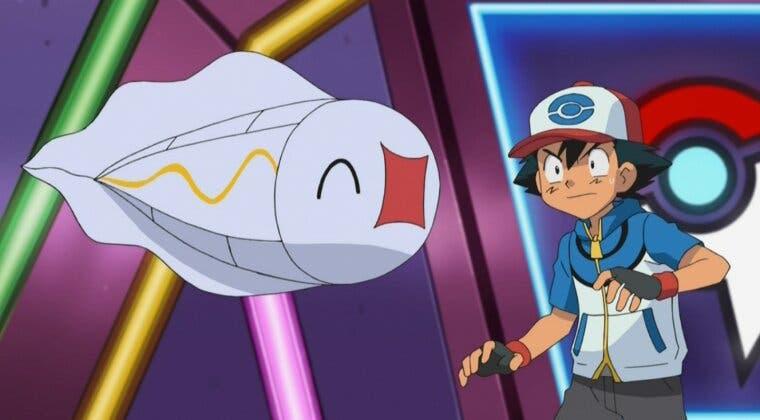 Imagen de Pokémon GO: Cómo conseguir a Tynamo y Thundurus (Forma Tótem)
