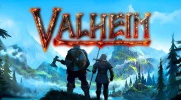 Imagen de Las 6 cosas que Valheim debe cambiar o incluir durante su early access