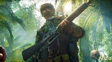 Imagen de Así es como los responsables de Warzone deciden qué armas bufar y cuáles nerfear