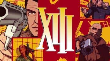 Imagen de Consigue gratis y para siempre este aclamado juego para PC; solo durante 48 horas