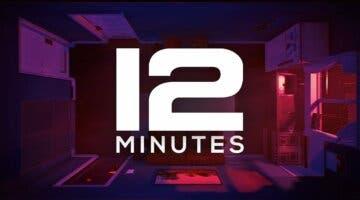 Imagen de Primeras impresiones de Twelve Minutes, la nueva joya indie de Annapurna Interactive