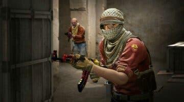 Imagen de Ben Wheatley quiere dirigir una película sobre Counter-Strike o Doom