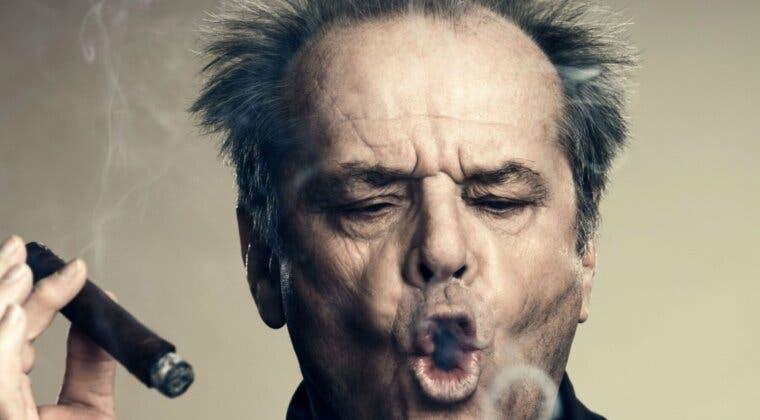 Imagen de Radiografía de un genio con genio: Las 5 mejores películas de Jack Nicholson
