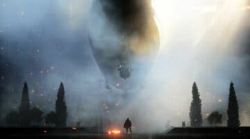 Imagen de Los mapas de Battlefield 6 incluirían desastres naturales como volcanes o tsunamis, según un reporte