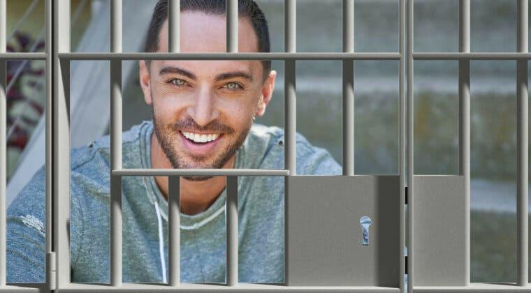 Imagen de La historia del actor que ha estafado 200 millones de dólares haciéndose pasar por Netflix y HBO