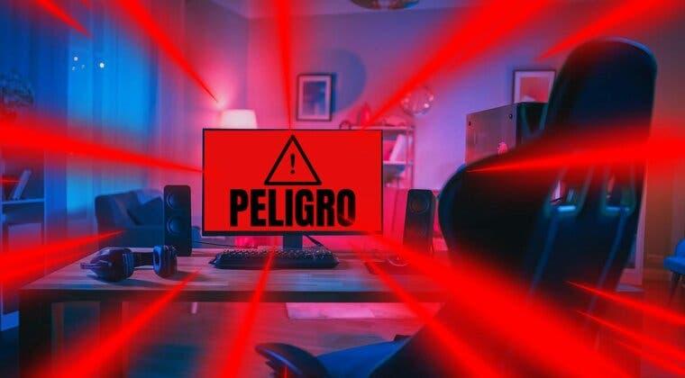 """Imagen de """"Los videojuegos no aportan ningún beneficio""""; las palabras de un psicólogo en TV que han incendiado las redes"""