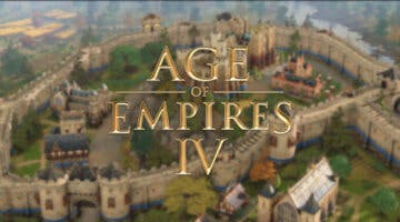 Imagen de Age of Empires IV acota su ventana de lanzamiento y luce su gameplay en un nuevo tráiler