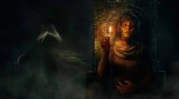 Imagen de Amnesia: Rebirth se actualiza con un nuevo modo de juego sin monstruos ni terror