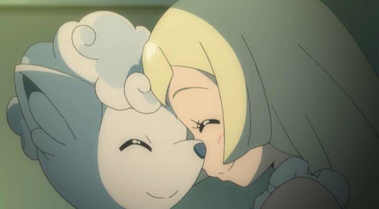 Imagen de Pokémon GO celebra este fin de semana el Día de la Amistad 2021: Todos los detalles