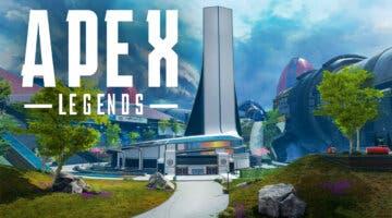 Imagen de Apex Legends: todo lo que se sabe de la temporada 9; personaje, habilidades, modo Arena y más