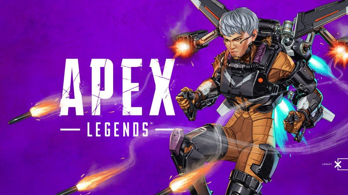 apex legends valkyrie