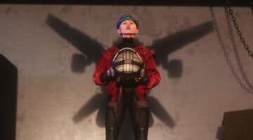 Imagen de Apex Legends y Titanfall 2 se unen en el nuevo tráiler de la Temporada 9: Legado