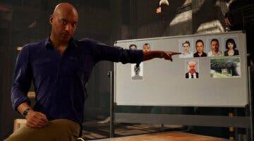 """Imagen de El próximo juego de los creadores de Blood and Truth """"mostrará el emocionante potencial"""" de PS5"""