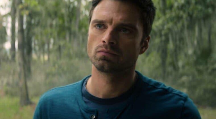 Imagen de La directora de Falcon y el Soldado de Invierno aclara si Bucky Barnes es bisexual