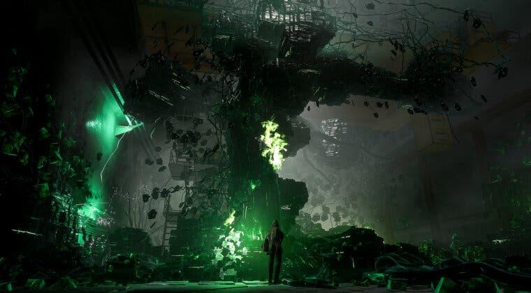 Imagen de Chernobylite concreta su lanzamiento en PC, PS4 y Xbox One