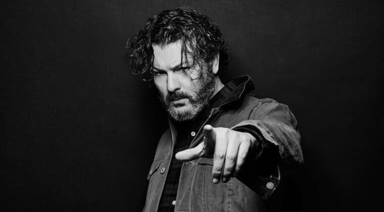 Imagen de David Hayter, actor de voz de Solid Snake, valida los rumores sobre el remake de Metal Gear Solid