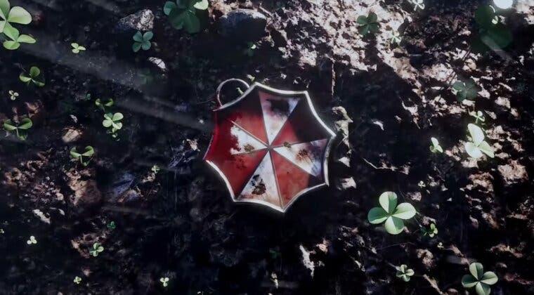 Imagen de Dead by Daylight estrenará colaboración con Resident Evil