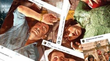Imagen de Descarrilados: La nueva comedia de Julián López, Ernesto Sevilla y Arturo Valls ya tiene fecha de estreno en cines