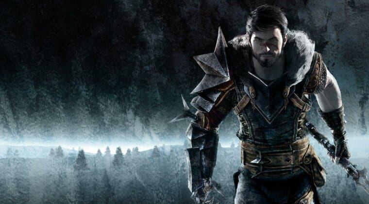 Imagen de ¿Cómo sería un 'Snyder Cut' de Dragon Age 2? Su escritor en jefe habla del contenido borrado de la obra