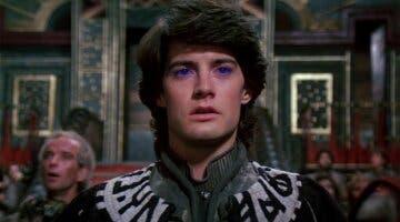 Imagen de Un actor de la película de Dune de David Lynch, roto por el estreno simultáneo en HBO Max de la nueva versión